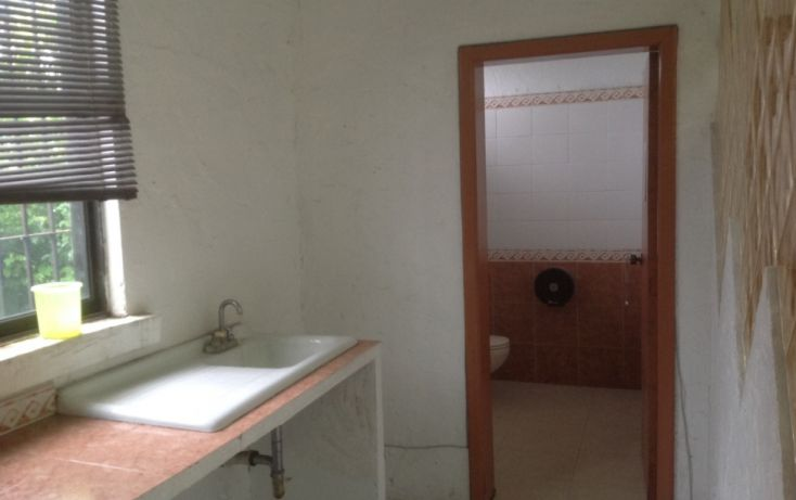 Foto de bodega en renta en, tampico centro, tampico, tamaulipas, 1087707 no 15