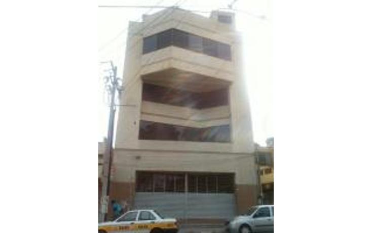 Foto de departamento en renta en  , tampico centro, tampico, tamaulipas, 1100847 No. 01