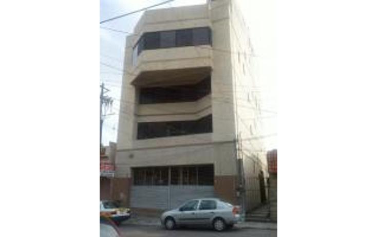 Foto de departamento en renta en  , tampico centro, tampico, tamaulipas, 1100847 No. 02