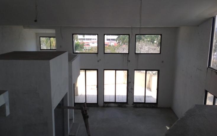 Foto de departamento en renta en  , tampico centro, tampico, tamaulipas, 1100847 No. 03