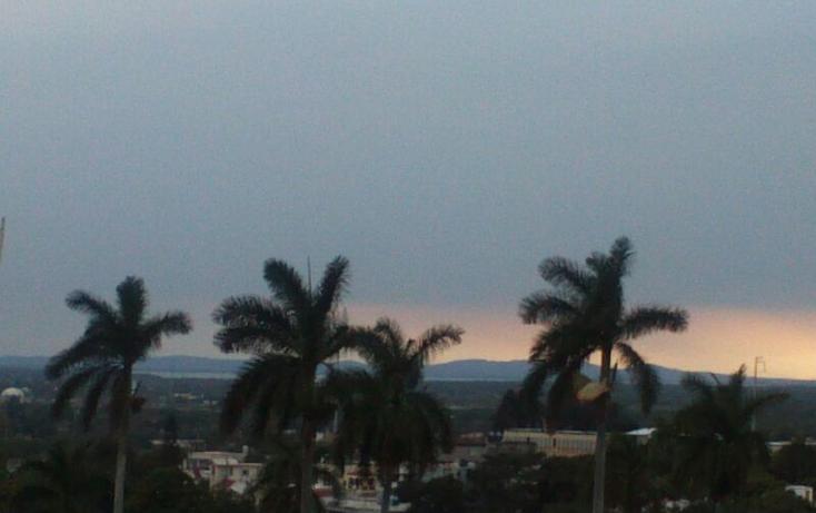 Foto de departamento en renta en  , tampico centro, tampico, tamaulipas, 1100847 No. 06