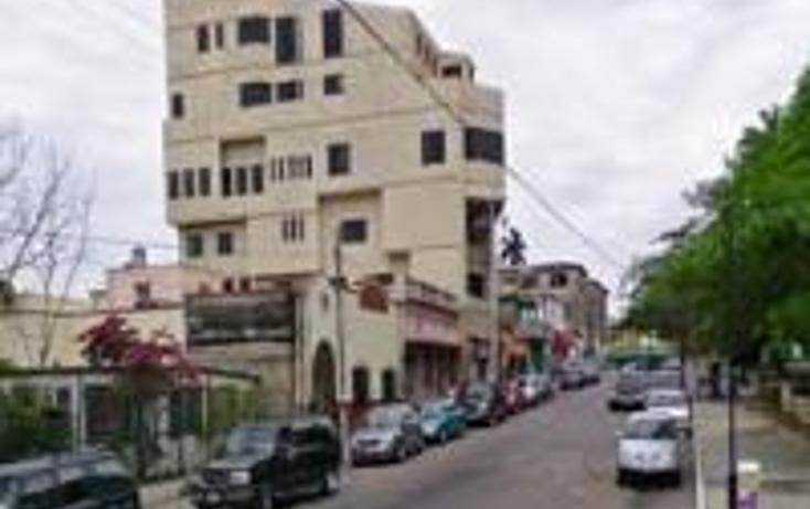 Foto de departamento en renta en  , tampico centro, tampico, tamaulipas, 1100847 No. 08