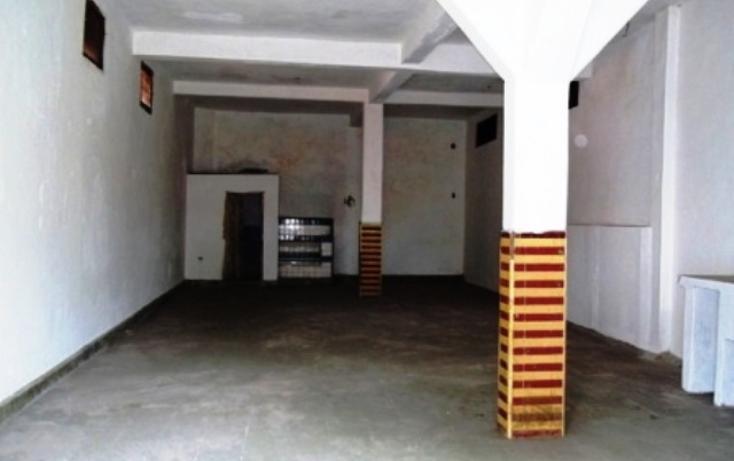 Foto de local en venta en  , tampico centro, tampico, tamaulipas, 1109089 No. 02