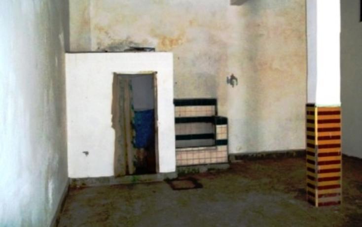 Foto de local en venta en, tampico centro, tampico, tamaulipas, 1109089 no 03