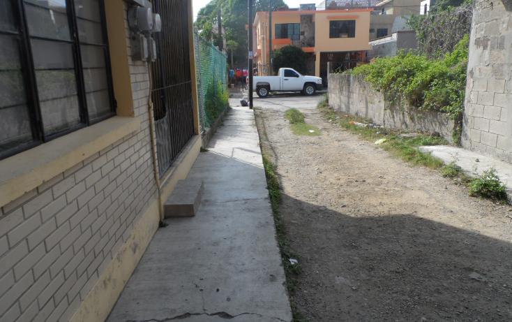 Foto de edificio en venta en  , tampico centro, tampico, tamaulipas, 1121491 No. 02