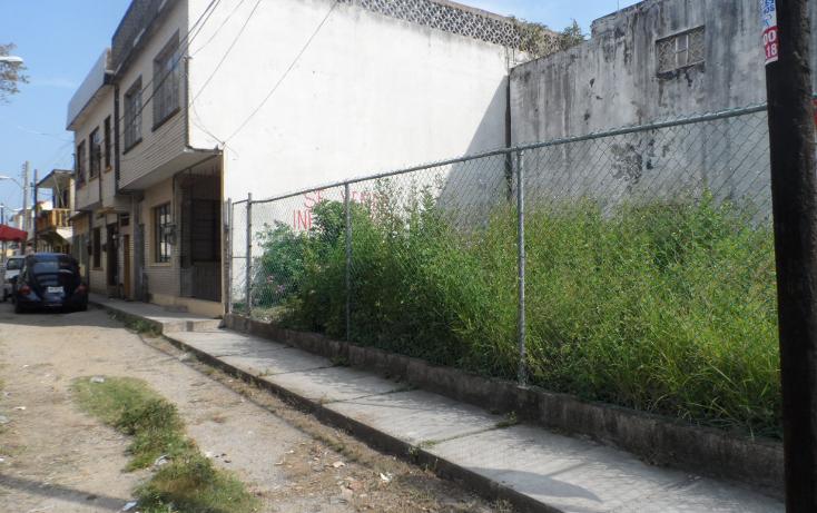 Foto de edificio en venta en  , tampico centro, tampico, tamaulipas, 1121491 No. 03