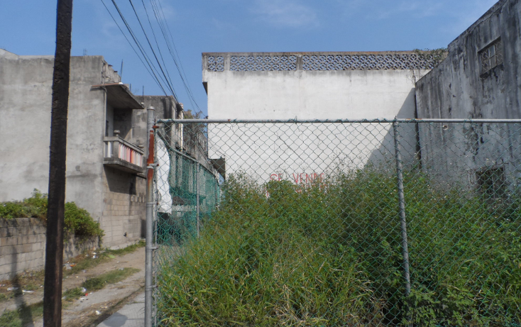 Foto de edificio en venta en  , tampico centro, tampico, tamaulipas, 1121491 No. 04