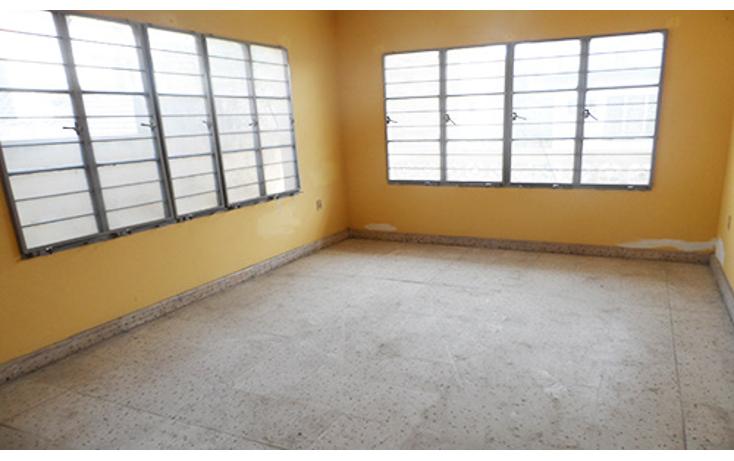 Foto de edificio en venta en  , tampico centro, tampico, tamaulipas, 1121491 No. 05