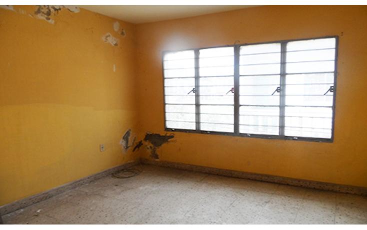 Foto de edificio en venta en  , tampico centro, tampico, tamaulipas, 1121491 No. 06