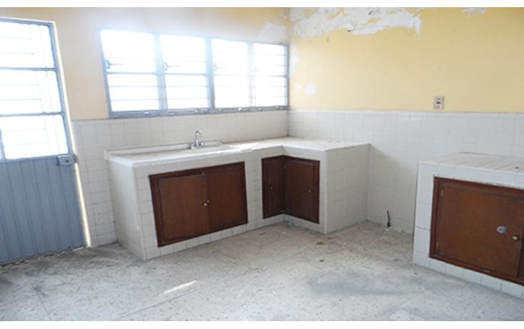 Foto de edificio en venta en  , tampico centro, tampico, tamaulipas, 1121491 No. 07