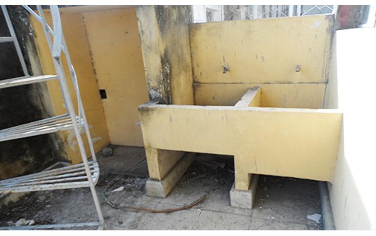 Foto de edificio en venta en  , tampico centro, tampico, tamaulipas, 1121491 No. 10