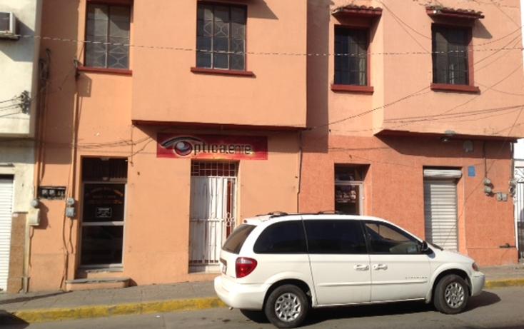 Foto de local en venta en  , tampico centro, tampico, tamaulipas, 1124007 No. 01