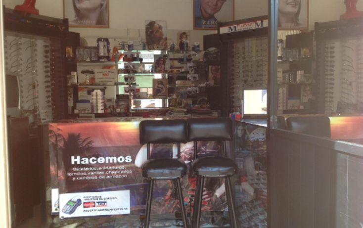 Foto de local en venta en, tampico centro, tampico, tamaulipas, 1124007 no 03