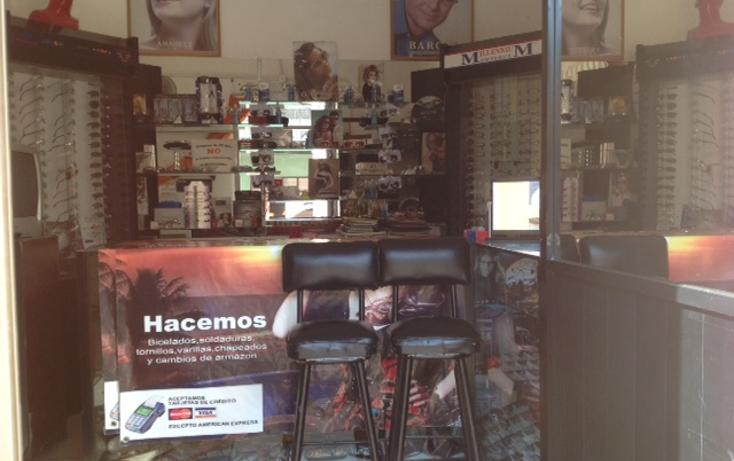 Foto de local en venta en  , tampico centro, tampico, tamaulipas, 1124007 No. 03