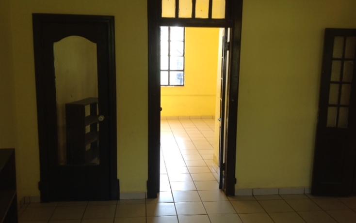 Foto de local en venta en  , tampico centro, tampico, tamaulipas, 1124007 No. 04