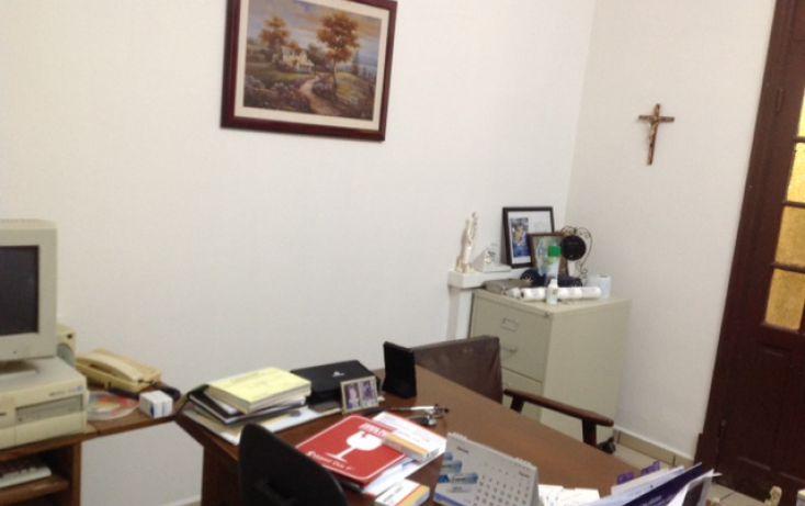 Foto de local en venta en, tampico centro, tampico, tamaulipas, 1124007 no 08