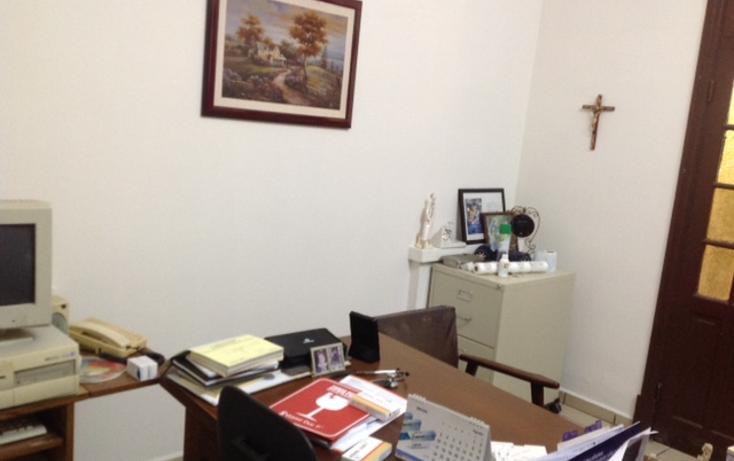 Foto de local en venta en  , tampico centro, tampico, tamaulipas, 1124007 No. 08