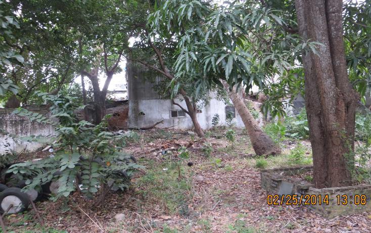 Foto de edificio en venta en, tampico centro, tampico, tamaulipas, 1129299 no 03