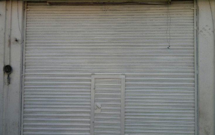 Foto de local en renta en, tampico centro, tampico, tamaulipas, 1145123 no 01