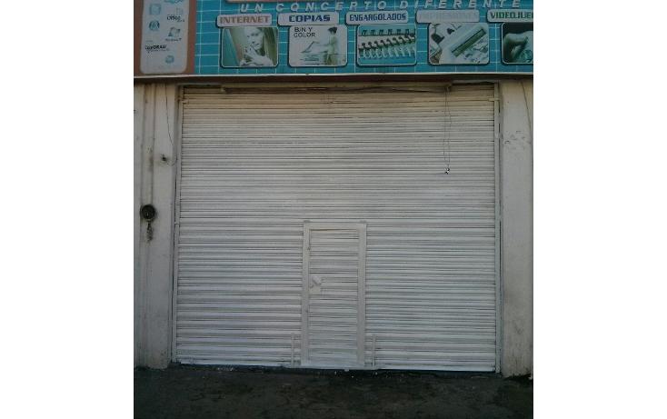 Foto de local en renta en  , tampico centro, tampico, tamaulipas, 1145123 No. 01