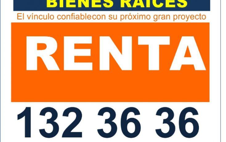 Foto de local en renta en, tampico centro, tampico, tamaulipas, 1145123 no 02