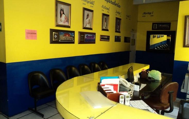 Foto de local en renta en  , tampico centro, tampico, tamaulipas, 1163633 No. 01