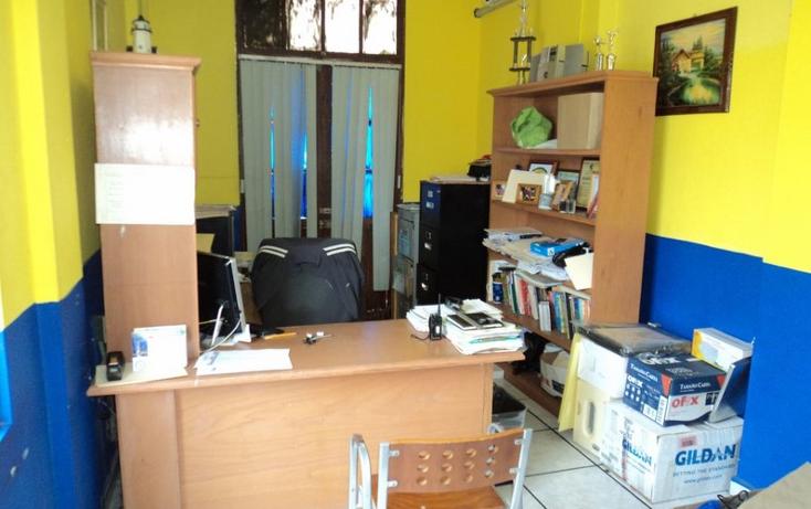 Foto de local en renta en  , tampico centro, tampico, tamaulipas, 1163633 No. 02