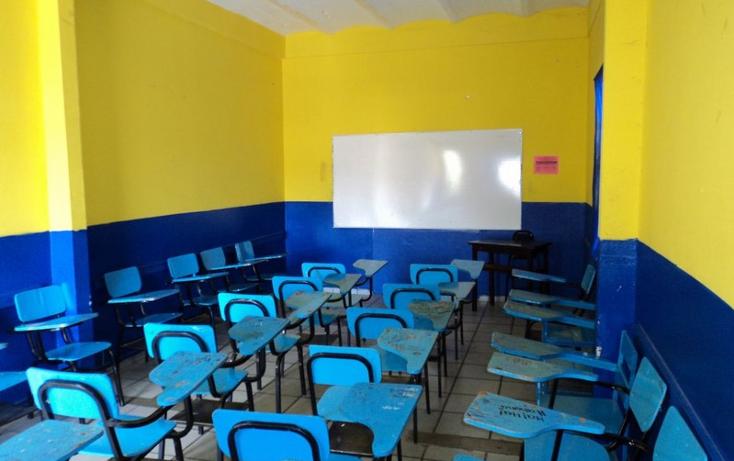 Foto de local en renta en  , tampico centro, tampico, tamaulipas, 1163633 No. 03