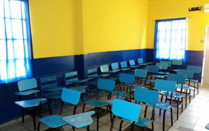 Foto de local en renta en  , tampico centro, tampico, tamaulipas, 1163633 No. 05