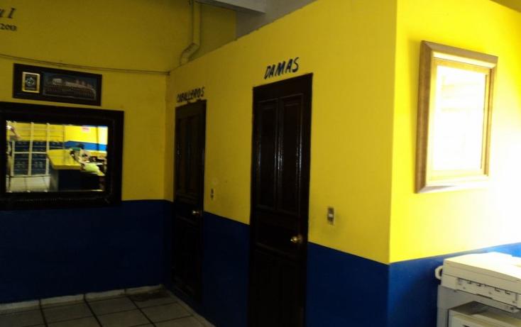 Foto de local en renta en  , tampico centro, tampico, tamaulipas, 1163633 No. 06