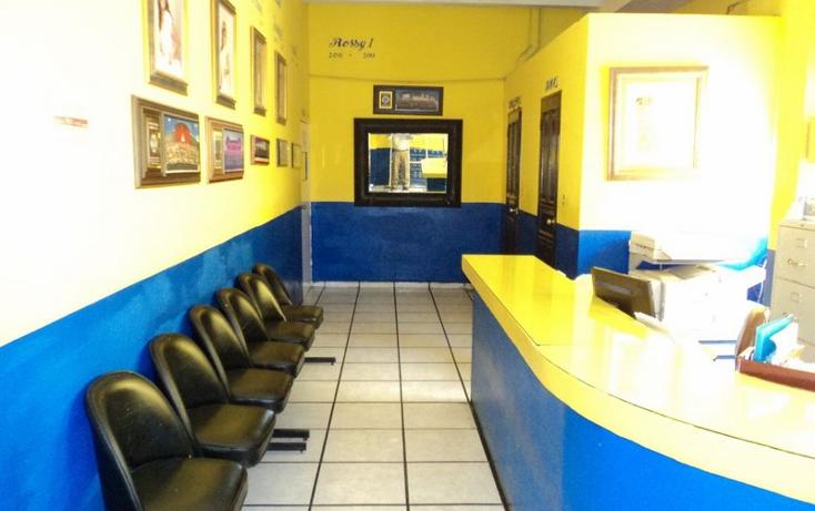 Foto de local en renta en  , tampico centro, tampico, tamaulipas, 1163633 No. 07