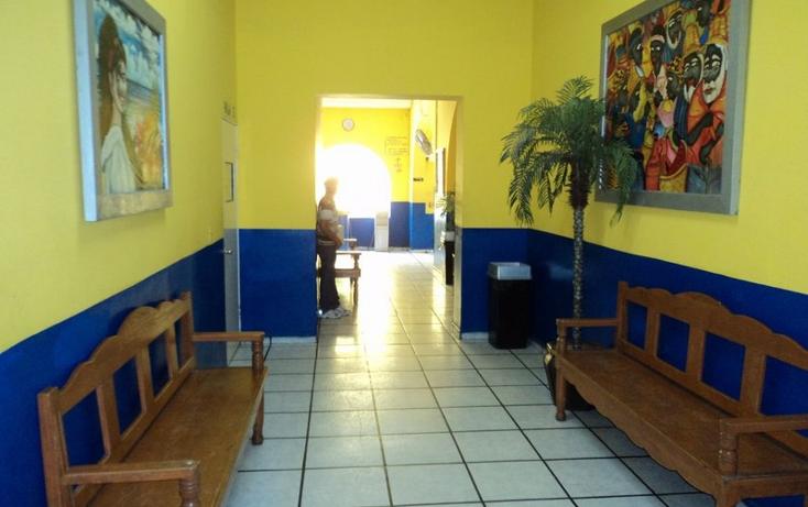 Foto de local en renta en  , tampico centro, tampico, tamaulipas, 1163633 No. 08
