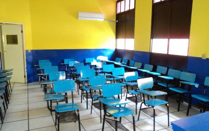 Foto de local en renta en  , tampico centro, tampico, tamaulipas, 1163633 No. 09