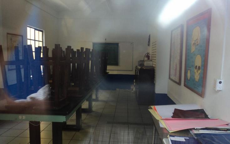 Foto de local en renta en  , tampico centro, tampico, tamaulipas, 1163633 No. 10
