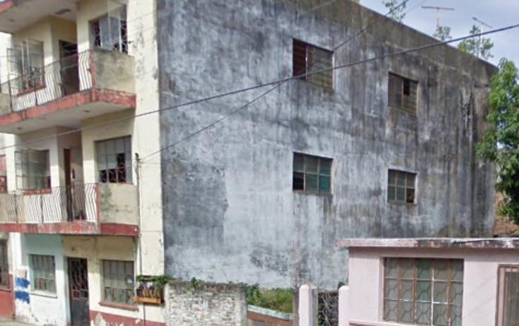Foto de edificio en venta en  , tampico centro, tampico, tamaulipas, 1173005 No. 02