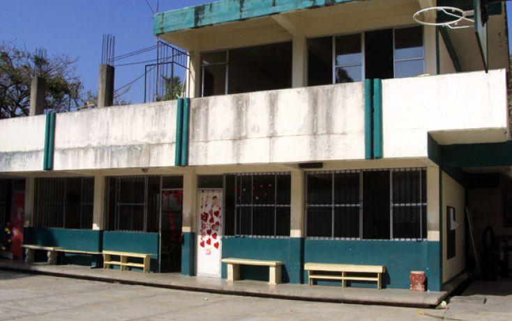 Foto de edificio en venta en, tampico centro, tampico, tamaulipas, 1188837 no 02