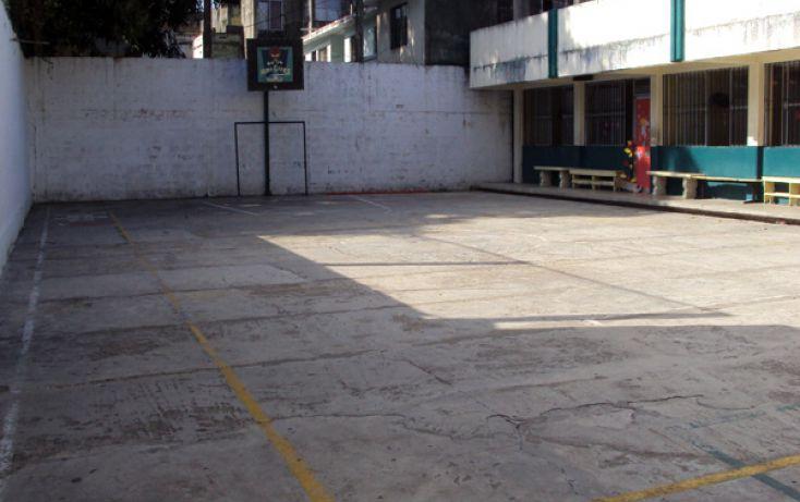 Foto de edificio en venta en, tampico centro, tampico, tamaulipas, 1188837 no 03