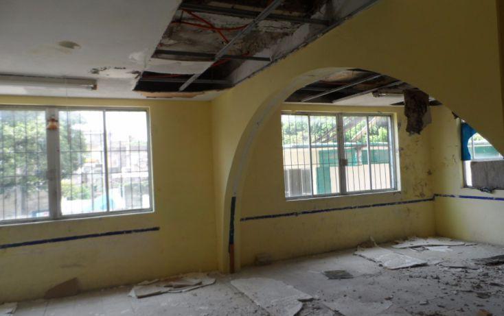 Foto de edificio en venta en, tampico centro, tampico, tamaulipas, 1188837 no 04