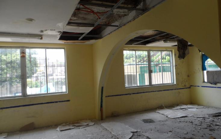 Foto de edificio en venta en  , tampico centro, tampico, tamaulipas, 1188837 No. 04