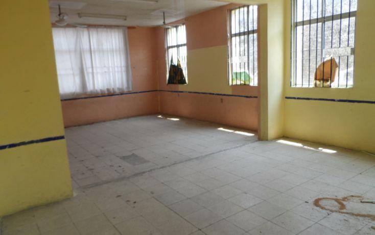 Foto de edificio en venta en, tampico centro, tampico, tamaulipas, 1188837 no 05