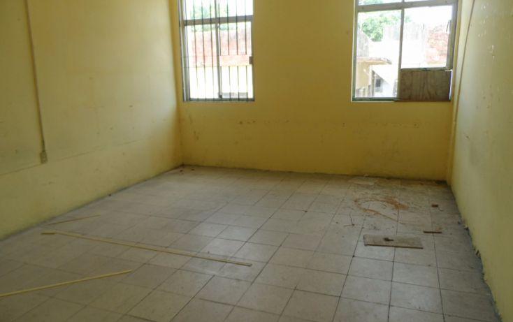 Foto de edificio en venta en, tampico centro, tampico, tamaulipas, 1188837 no 06