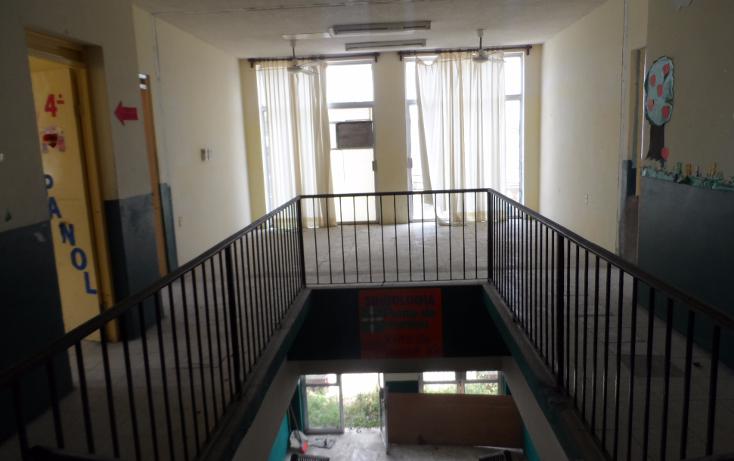 Foto de edificio en venta en  , tampico centro, tampico, tamaulipas, 1188837 No. 07