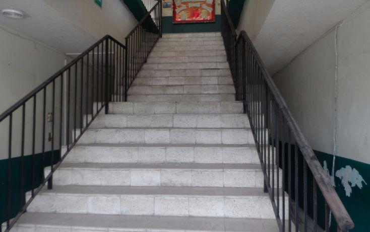 Foto de edificio en venta en, tampico centro, tampico, tamaulipas, 1188837 no 08
