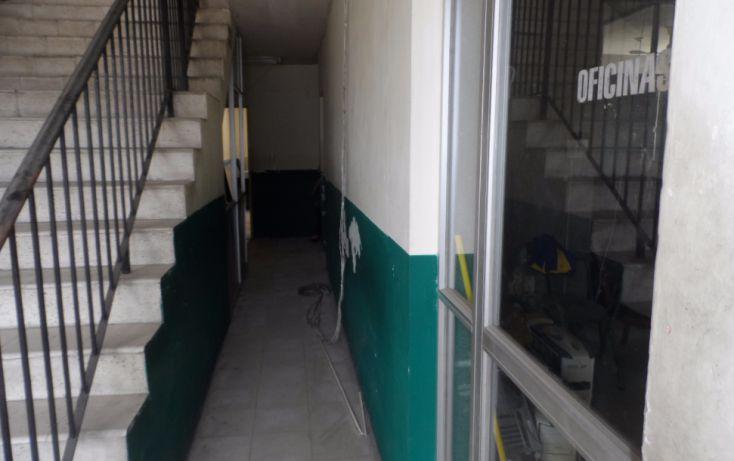 Foto de edificio en venta en, tampico centro, tampico, tamaulipas, 1188837 no 09
