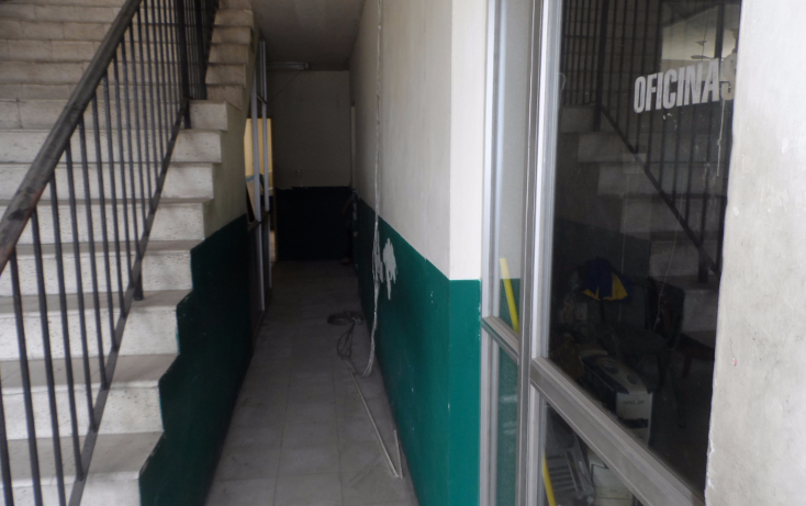 Foto de edificio en venta en  , tampico centro, tampico, tamaulipas, 1188837 No. 09