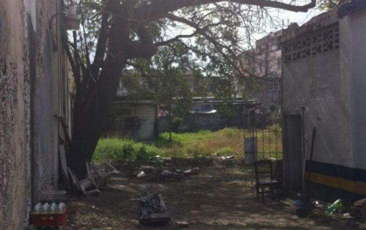 Foto de terreno habitacional en renta en, tampico centro, tampico, tamaulipas, 1207231 no 02