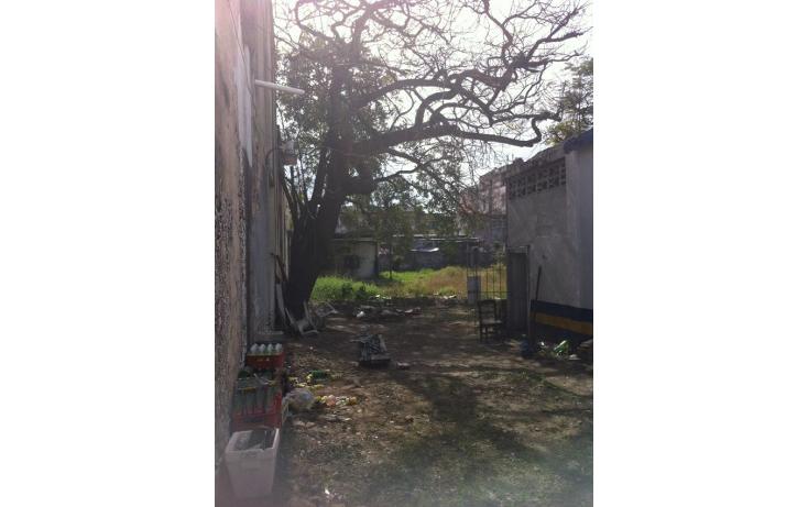 Foto de terreno habitacional en renta en  , tampico centro, tampico, tamaulipas, 1207231 No. 02