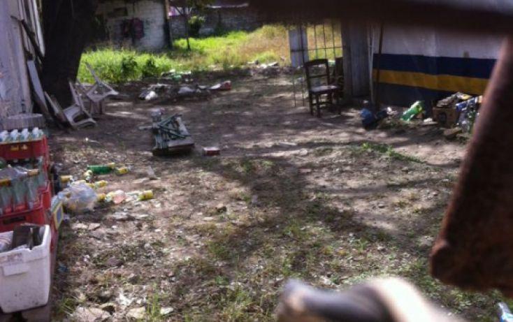 Foto de terreno habitacional en renta en, tampico centro, tampico, tamaulipas, 1207231 no 03
