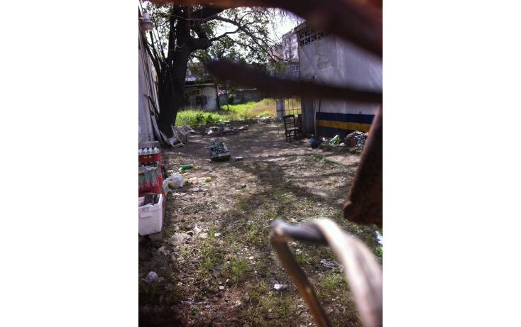Foto de terreno habitacional en renta en  , tampico centro, tampico, tamaulipas, 1207231 No. 03