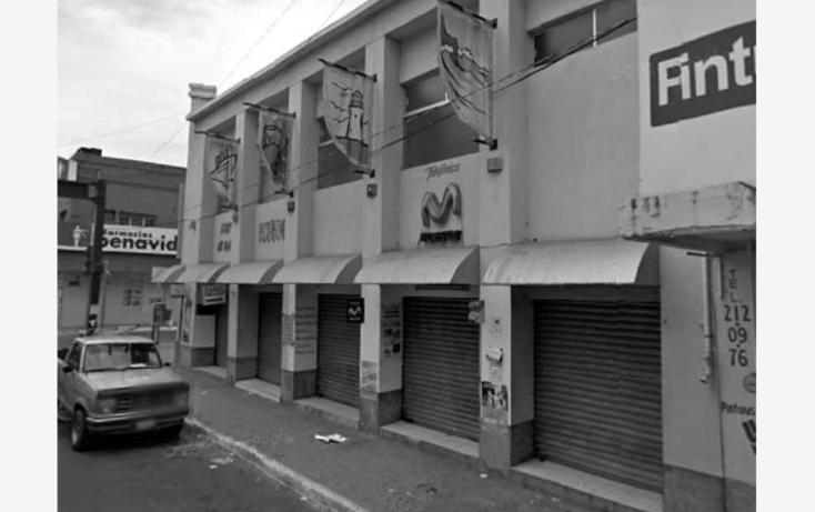 Foto de edificio en renta en  , tampico centro, tampico, tamaulipas, 1208149 No. 03